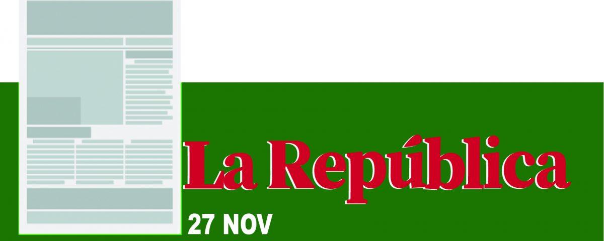 republica-02-02