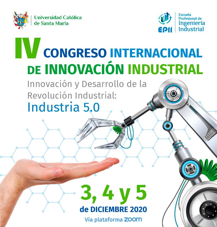 ucsm-en-iv-congreso-internacional-de-innovacion-industrial-se-analizo-la-denominada-nueva-revolucion-tecnologica-1