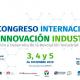 ucsm-en-iv-congreso-internacional-de-innovacion-industrial-se-analizo-la-denominada-nueva-revolucion-tecnologica-portada