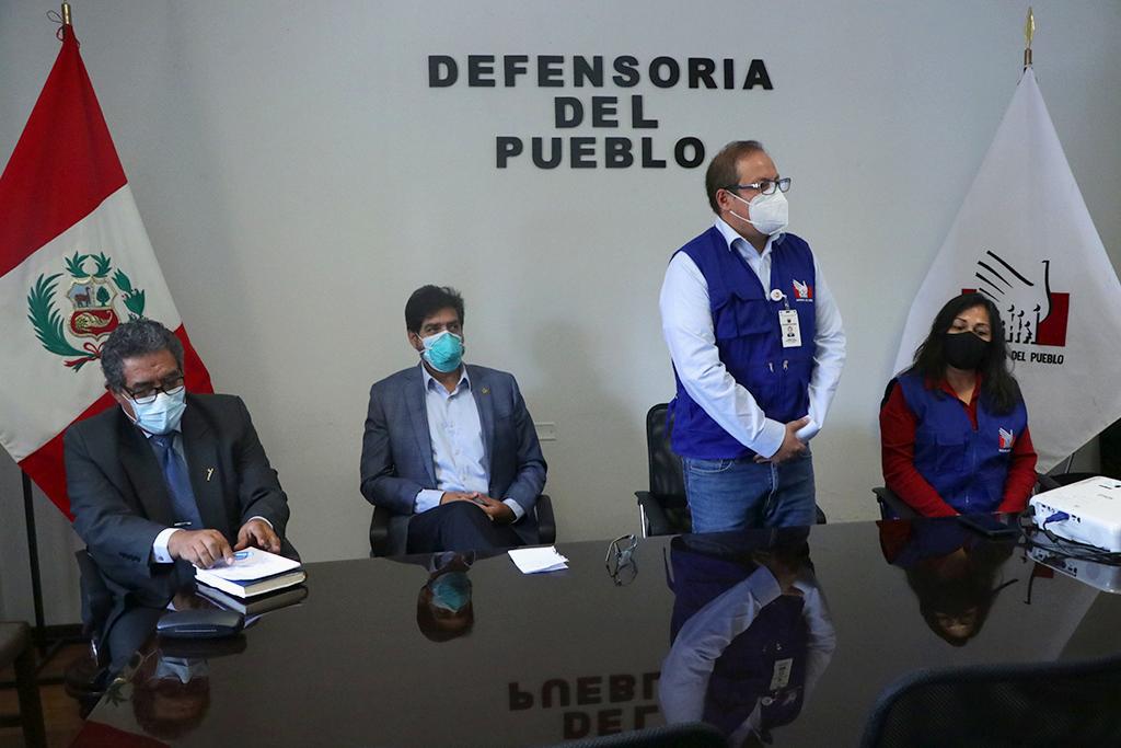 ucsm-investigacion-de-la-ucsm-y-defensoria-del-pueblo-revela-que-solo-el-50-de-municipalidades-cuenta-con-mesa-de-partes-virtua-2