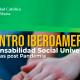 ucsm-la-centralizacion-de-los-recursos-economicos-afecta-la-lucha-eficiente-contra-el-covid-19-portada