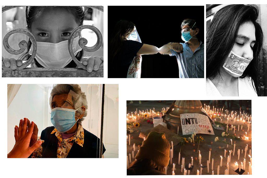 ucsm-muestra-fotografica-retrata-como-arequipenos-afrontan-la-pandemia-y-la-crisis-social-1
