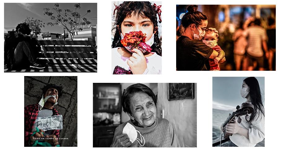 ucsm-muestra-fotografica-retrata-como-arequipenos-afrontan-la-pandemia-y-la-crisis-social-portada