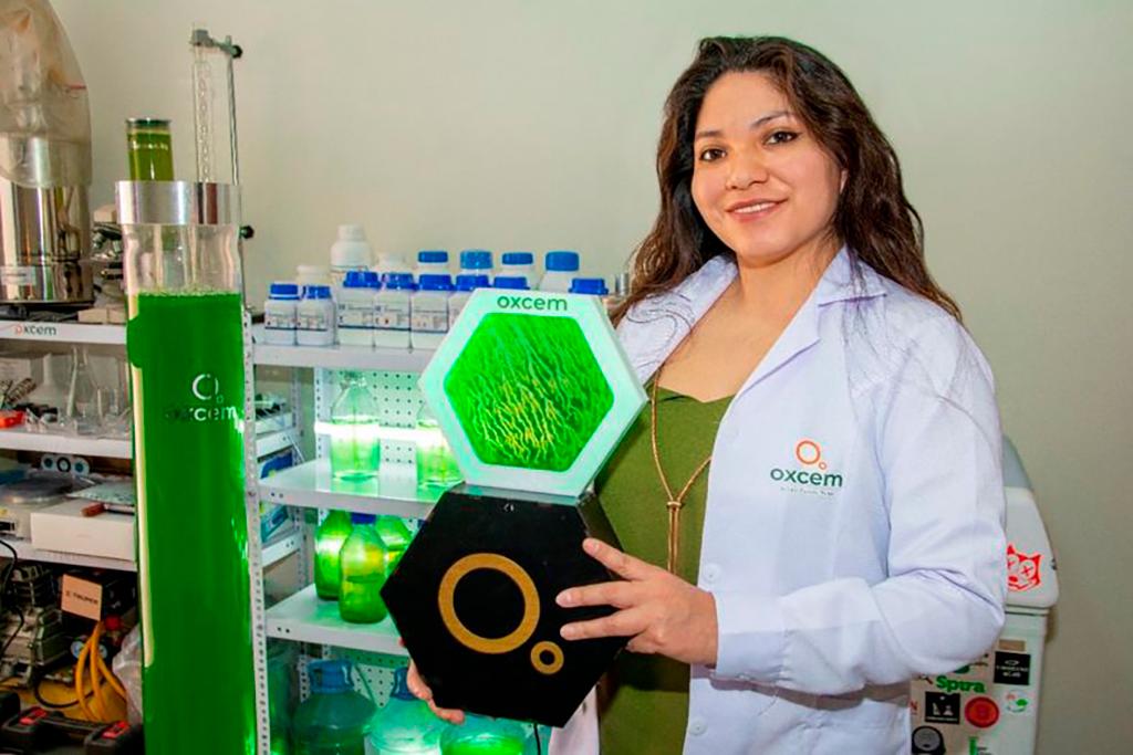 ucsm-santamariana-es-reconocida-en-el-mundo-por-su-emprendimiento-para-producir-oxigeno-usando-microalgas-1