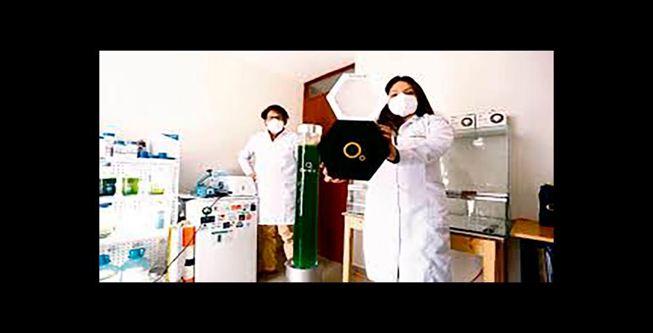 ucsm-santamariana-es-reconocida-en-el-mundo-por-su-emprendimiento-para-producir-oxigeno-usando-microalgas-portada