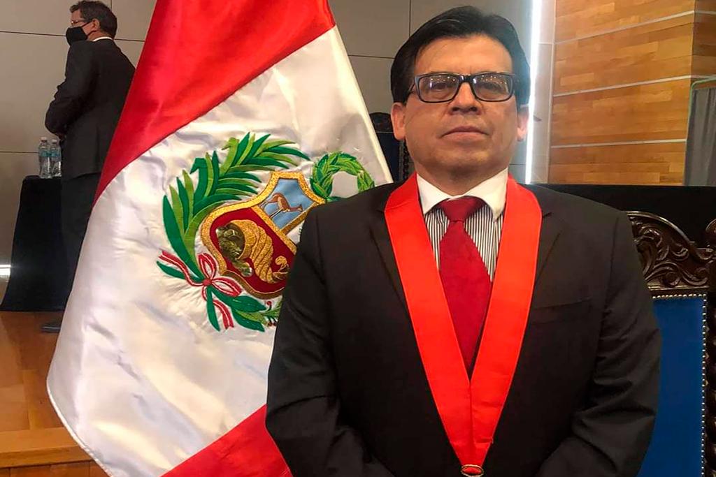 ucsm-santamariano-fue-electo-para-presidir-la-corte-superior-de-justicia-de-arequipa-hasta-el-2020-1