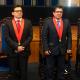 ucsm-santamariano-fue-electo-para-presidir-la-corte-superior-de-justicia-de-arequipa-hasta-el-2020-portada