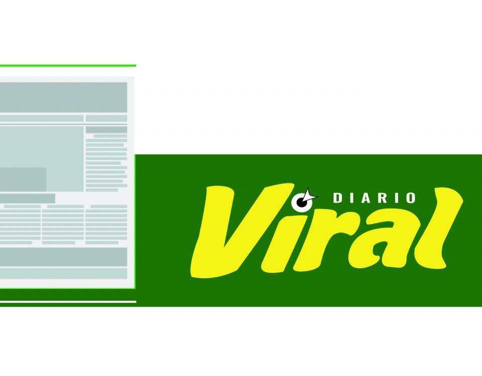 modelo-para-web-logos-08