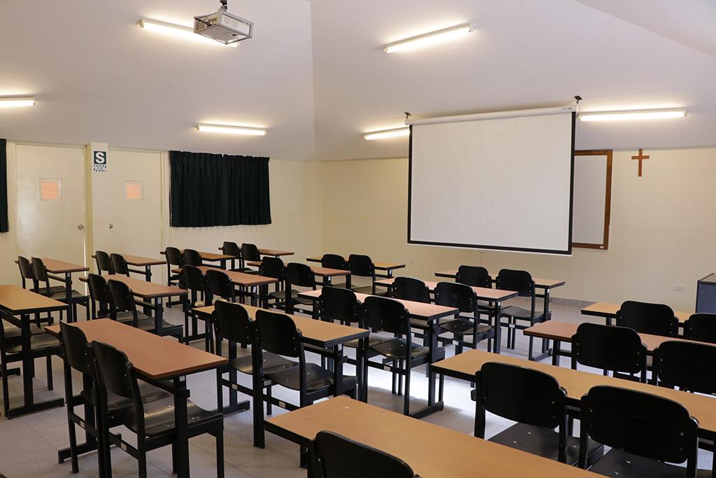 ucsm-jovenes-arequipenos-podran-estudiar-carreras-tecnicas-en-el-nuevo-instituto-de-educacion-superior-santa-maria-2