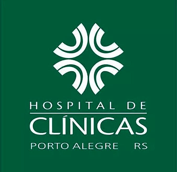 ucsm-santamarianos-egresados-de-medicina-podran-postular-a-becas-en-guatemala-y-brasil-1