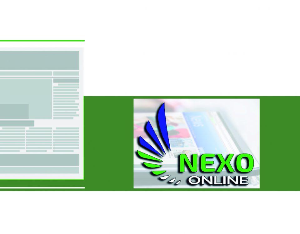 nexo-10-10