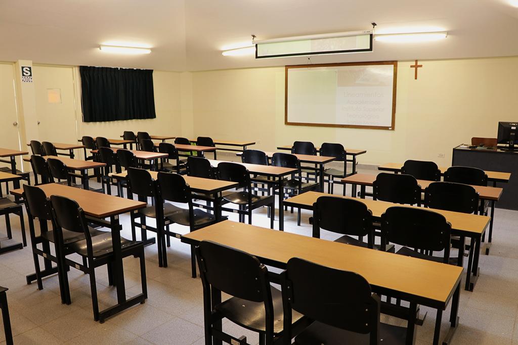 inscripciones-abiertas-para-el-ingreso-al-instituto-de-educacion-superior-santa-maria-1