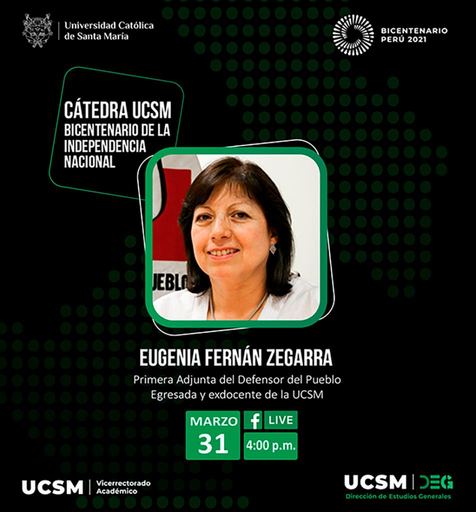 la-ucsm-inicia-este-31-de-marzo-las-jornadas-de-la-catedra-bicentenario-independencia-a-traves-de-su-plataforma-virtual-1