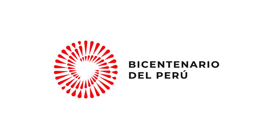 la-ucsm-inicia-este-31-de-marzo-las-jornadas-de-la-catedra-bicentenario-independencia-a-traves-de-su-plataforma-virtual-portada
