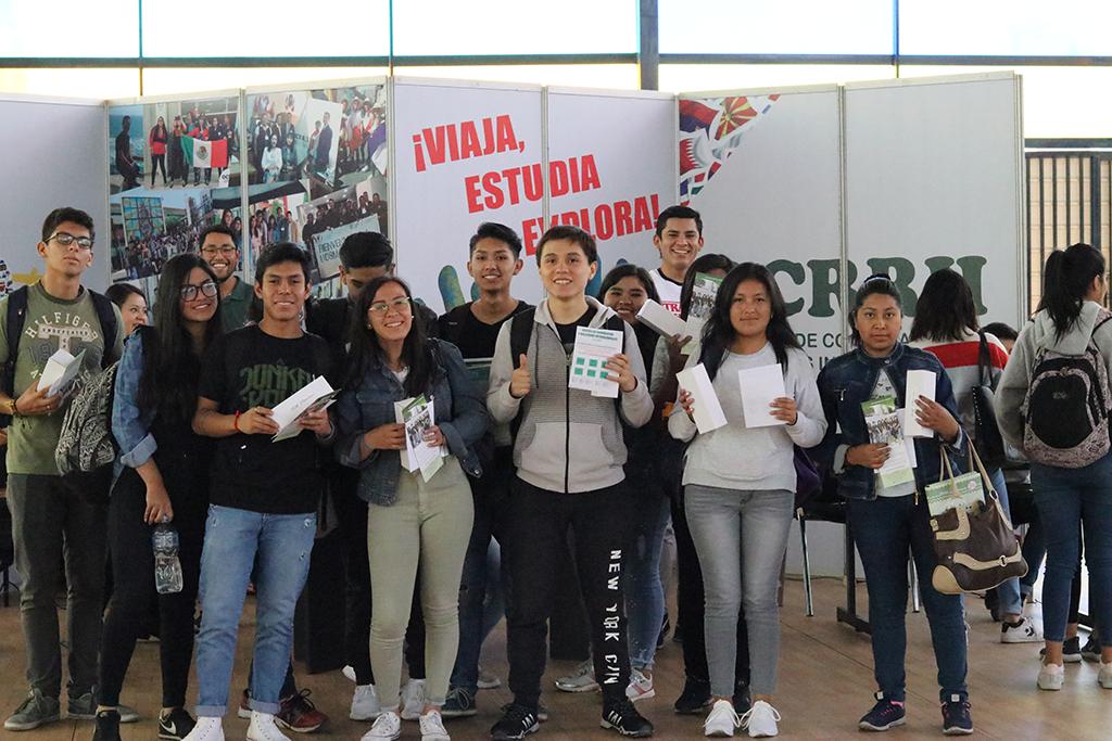 ucsm-bachillerato-automatico-beneficiara-a-120000-jovenes-del-sistema-universitario-peruano-1