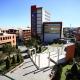 ucsm-bachillerato-automatico-beneficiara-a-120000-jovenes-del-sistema-universitario-peruano-portada