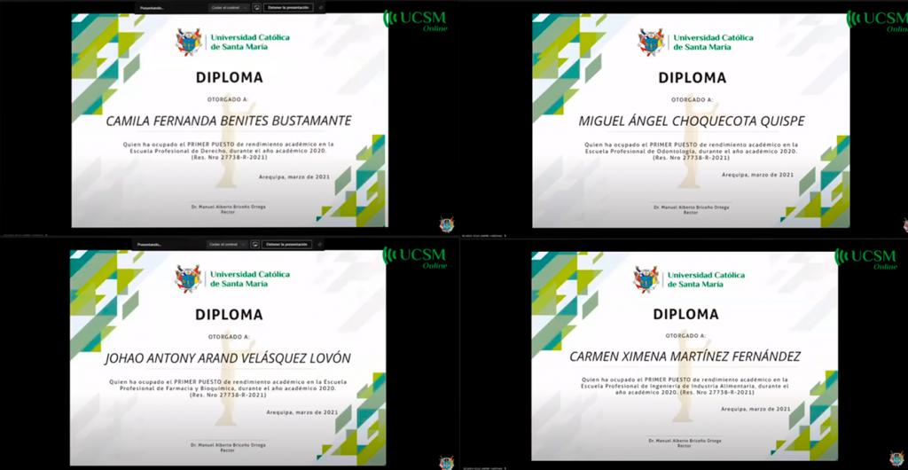 ucsm-durante-inicio-del-ano-academico-2021-la-ucsm-reconoce-esfuerzo-de-estudiantes-que-lograron-primeros-puestos-portada