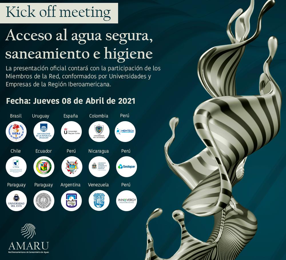 ucsm-inicia-la-red-iberoamericana-para-el-acceso-al-agua-segura-red-amaru-2021-2024-1
