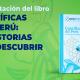 ucsm-libro-cientificas-del-peru-24-historias-por-descubrir-destaca-trabajo-de-investigadora-santamariana-portada
