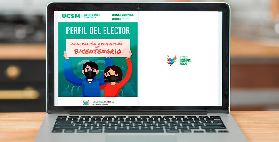 ucsm-libro-perfil-del-elector-generacion-arequipena-del-bicentenario-revela-las-razones-de-los-jovenes-para-no-incursionar-en-politica-portada