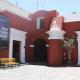 ucsm-museo-santuarios-andinos-de-la-ucsm-reaperturo-atencion-a-turistas-y-a-poblacion-arequipena-portada