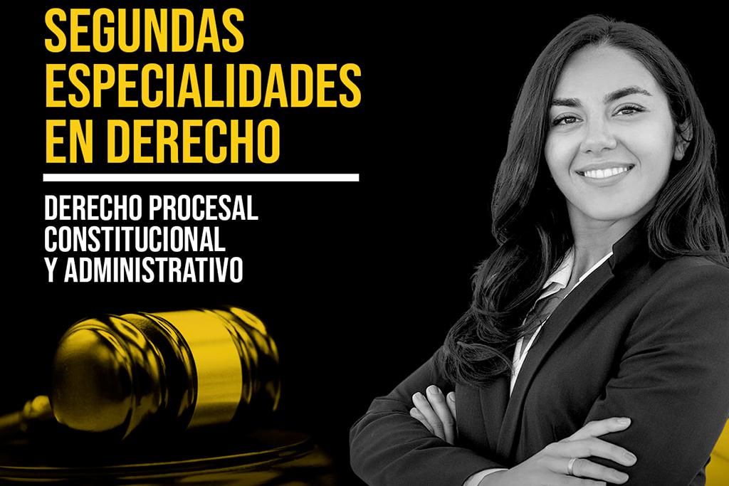 ucsm-segundas-especialidades-en-derecho-procesal-penal-y-derecho-constitucional-y-administrativo-oferta-la-ucsm-1