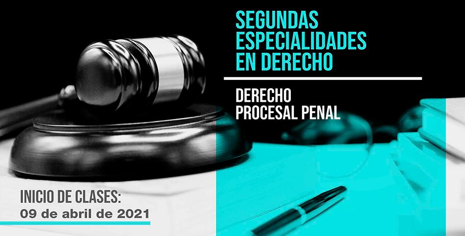 ucsm-segundas-especialidades-en-derecho-procesal-penal-y-derecho-constitucional-y-administrativo-oferta-la-ucsm-portada