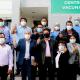 ucsm-sistema-de-cadena-de-frio-de-la-ucsm-almacenara-100-000-vacunas-pfizer-en-sus-ultra-congeladores-portada