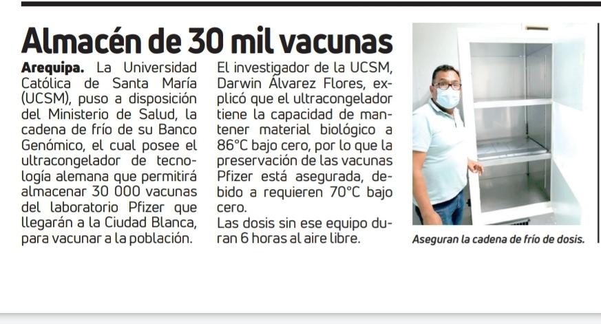 vacunas-viral