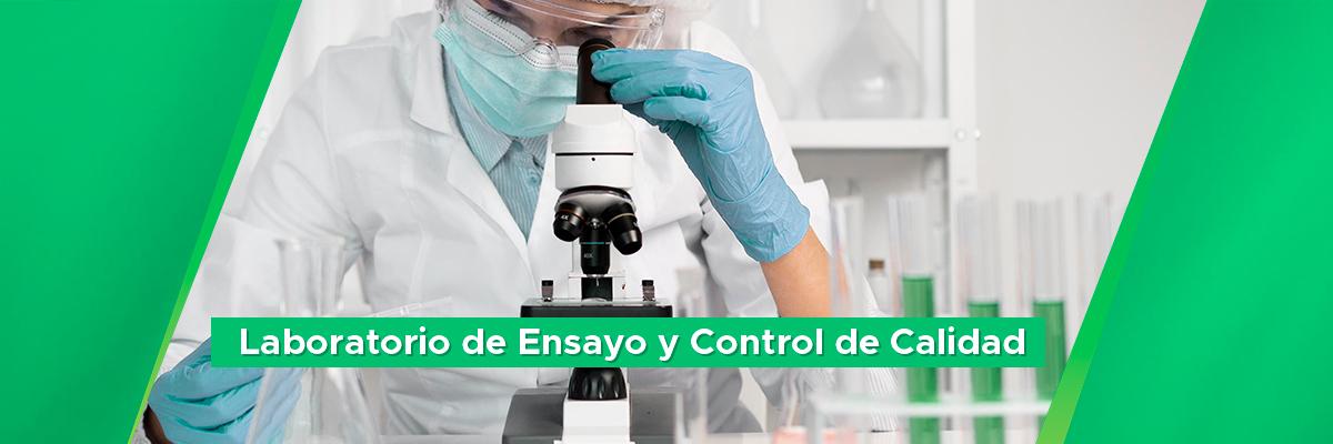 laboratorio-de-ensayo-y-control-de-calidad