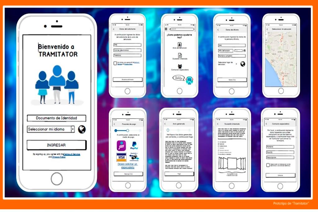 ucsm-equipo-integrado-por-santamarianos-gano-desafio-digital-para-la-reactivacion-economica-en-la-1