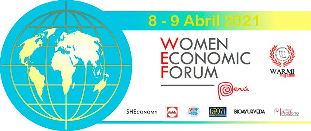 ucsm-investigadora-santamariana-fue-elegida-para-exponer-en-el-internacional-women-economic-forum-1