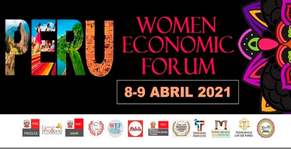 ucsm-investigadora-santamariana-fue-elegida-para-exponer-en-el-internacional-women-economic-forum-portada