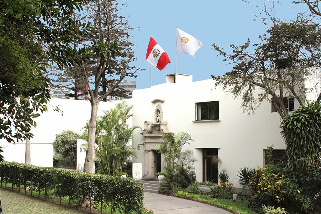 ucsm-santamarianos-ingresan-a-la-academia-diplomatica-para-ser-embajadores-del-peru-en-el-mundo-1