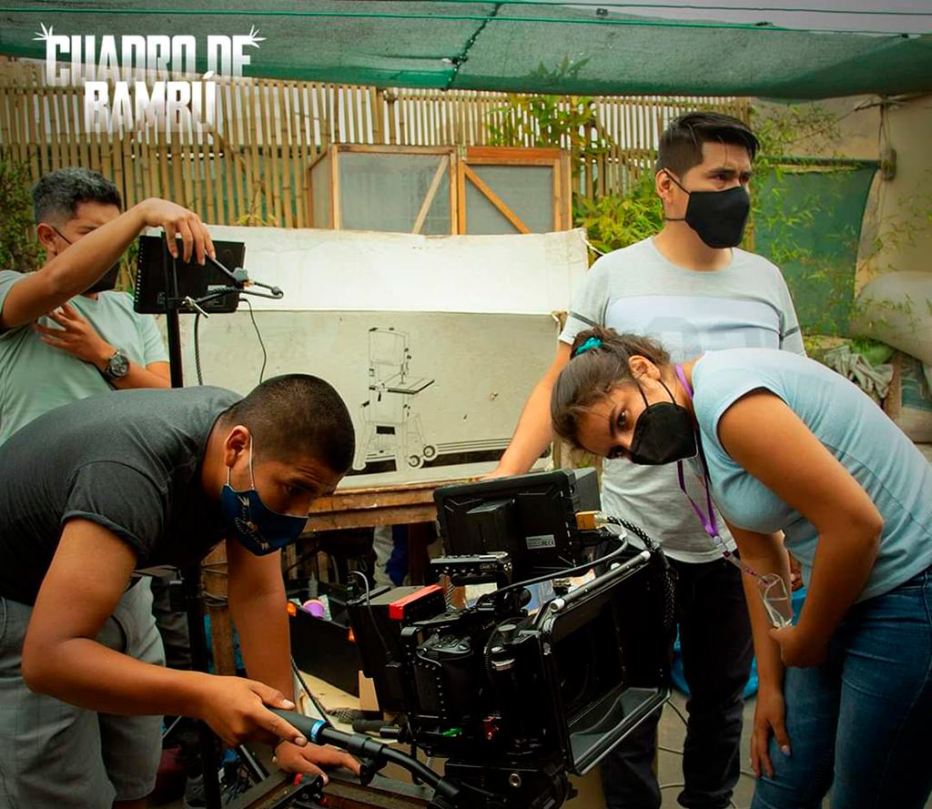 ucsm-cortometraje-de-santamarianas-sobre-medio-de-transporte-eco-amigable-se-estreno-con-exito-a-nivel-nacional-2