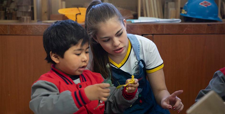 ucsm-educacion-inicial-debe-generar-oportunidades-para-desarollar-habilidades-psicomotoras-y-cognitivas-de-los-ninos-portada