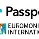 ucsm-facultad-de-ciencias-economico-administrativas-de-la-ucsm-adquirio-base-de-datos-passport-de-euromonitor-portada
