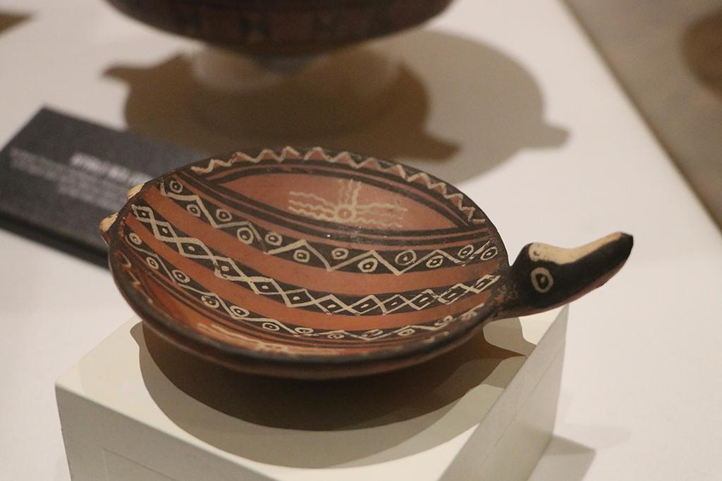 ucsm-ingreso-al-museo-santuarios-andinos-de-la-ucsm-este-18-de-mayo-sera-gratuito-2