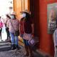 ucsm-ingreso-al-museo-santuarios-andinos-de-la-ucsm-este-18-de-mayo-sera-gratuito-3