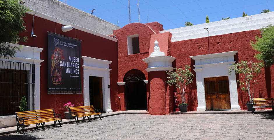 ucsm-ingreso-al-museo-santuarios-andinos-de-la-ucsm-este-18-de-mayo-sera-gratuito-portada