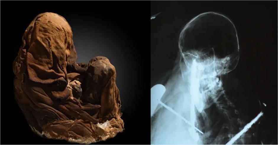 ucsm-revista-de-ciencias-arqueologicas-y-antropologicas-publico-los-secretos-de-los-sacrificios-humanos-incas-en-los-volcanes-ampato-y-pichu-pichu