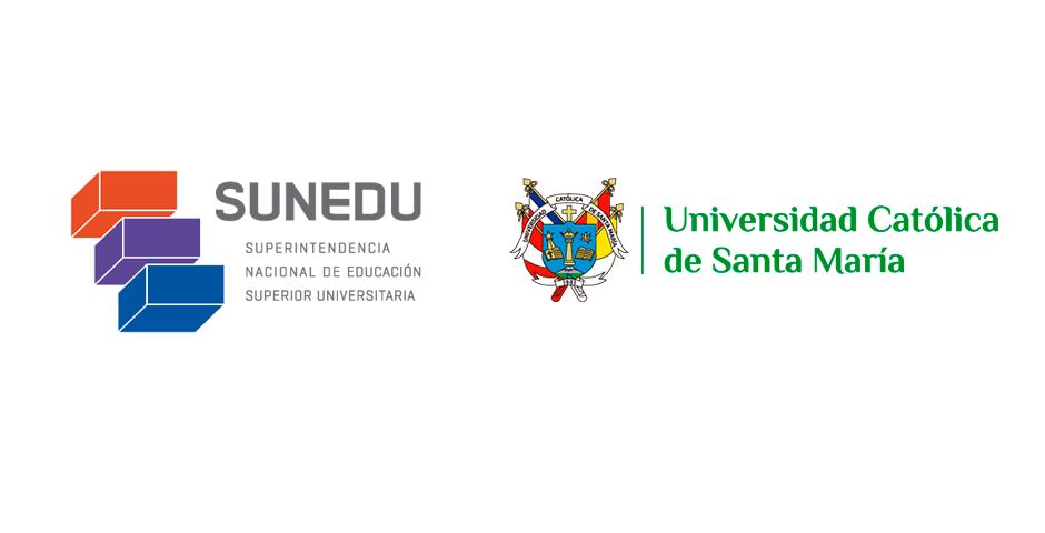 ucsm-sunedu-aprueba-la-prorroga-por-dos-anos-de-licencias-a-92-universidades-del-peru-portada