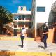 ucsm-entrega-350-plantones-a-club-leo-yanahuara-umacollo-portada