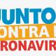 ucsm-se-unio-a-la-campana-juntos-contra-el-coronavirus-en-arequipa-portada