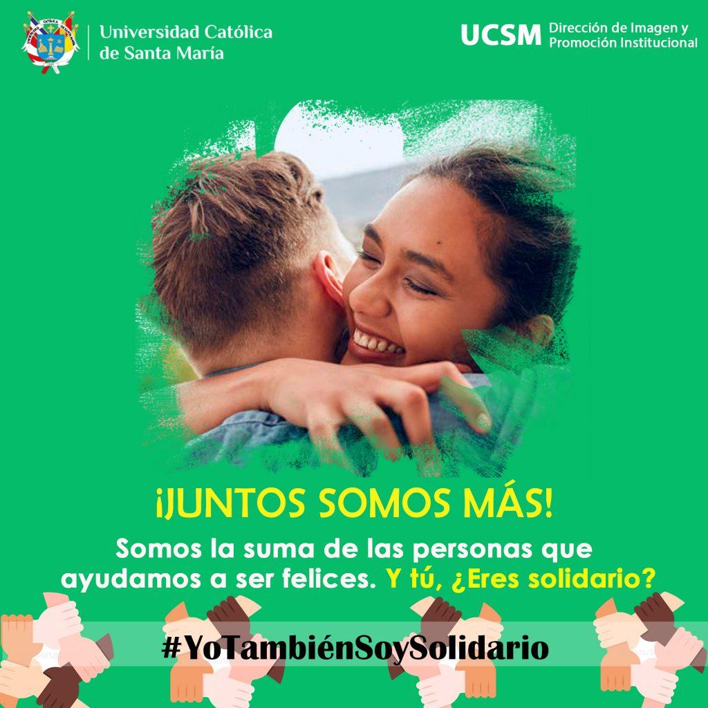 UCSM solidaridad-2-1