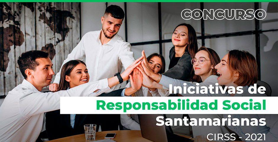 ucsm-convocan-a-estudiantes-dela-ucsm-a-participar-en-concurso-de-iniciativas-de-responsabilidad-social-santamarianas-portada