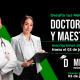 ucsm-es-la-oportunidad-para-estudiar-maestrias-y-doctorados-en-la-escuela-de-postgrado-de-la-ucsm-portada