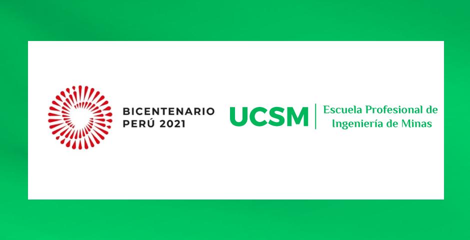 ucsm-escuela-de-ingenieria-de-minas-de-la-ucsm-lanza-concurso-por-el-bicentenario-portada