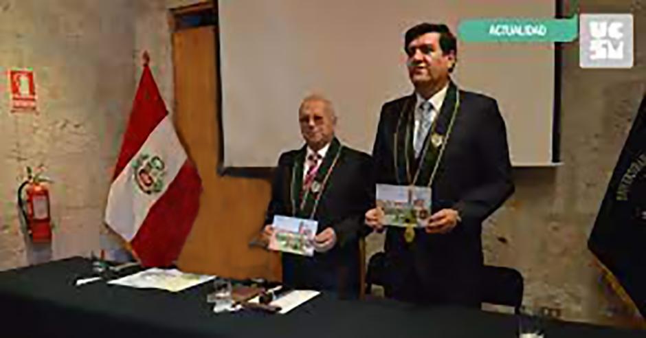 ucsm-cientifico-santamariano-es-incorporado-a-la-academia-peruana-de-farmacia-por-su-trayectoria-como-investigador-portada