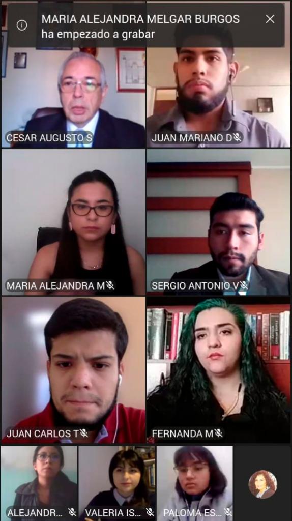 ucsm-santamarianos-se-preparan-en-taller-de-liderazgo-para-participar-en-la-cade-universitario-2021-1